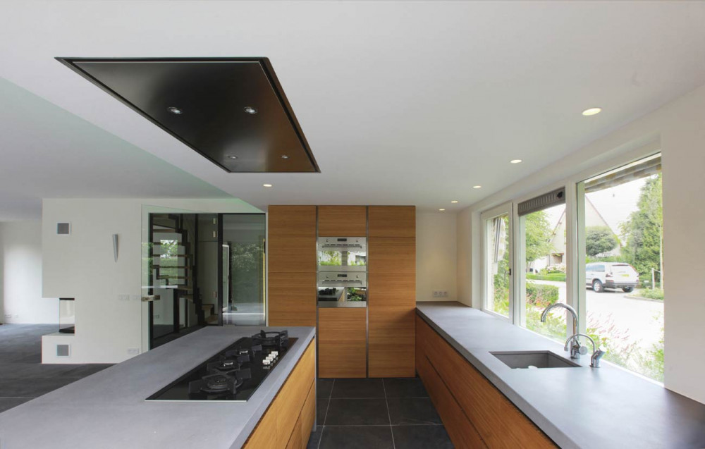 MIXD / Andries Micke